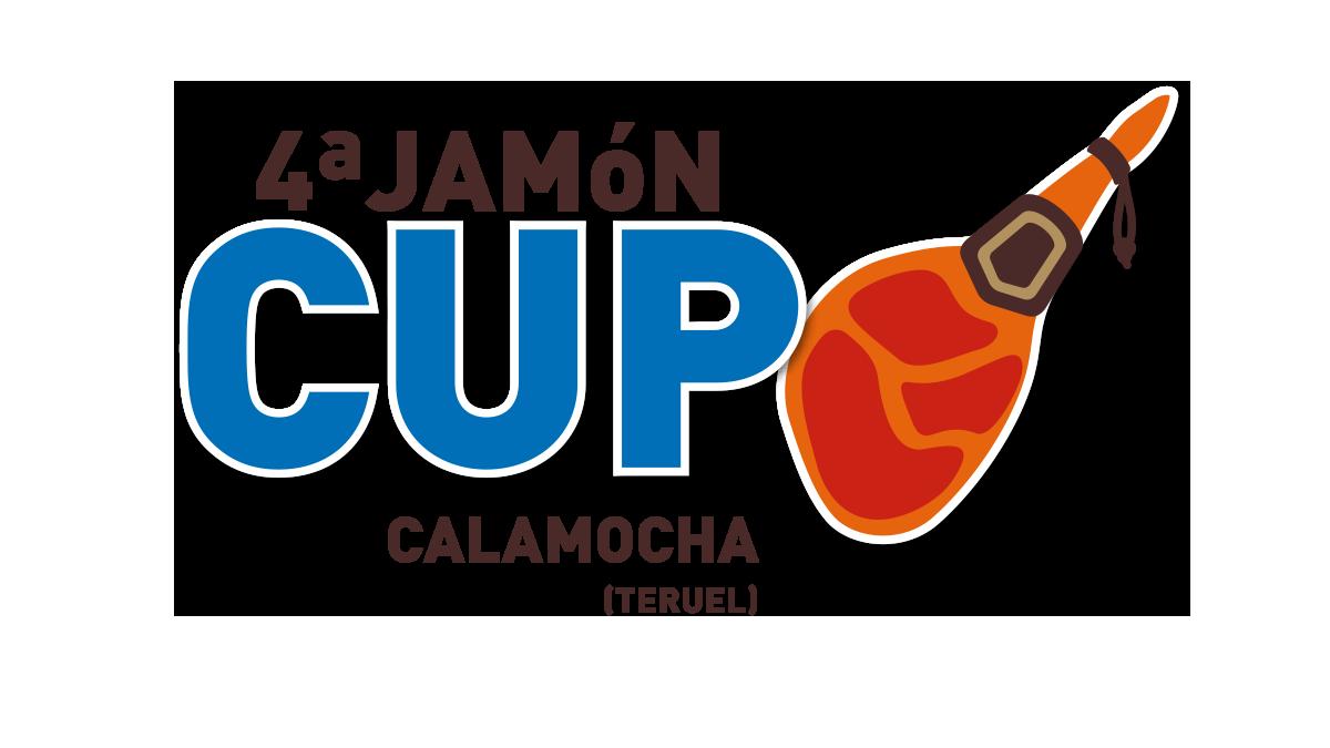 4edicion_jamoncup