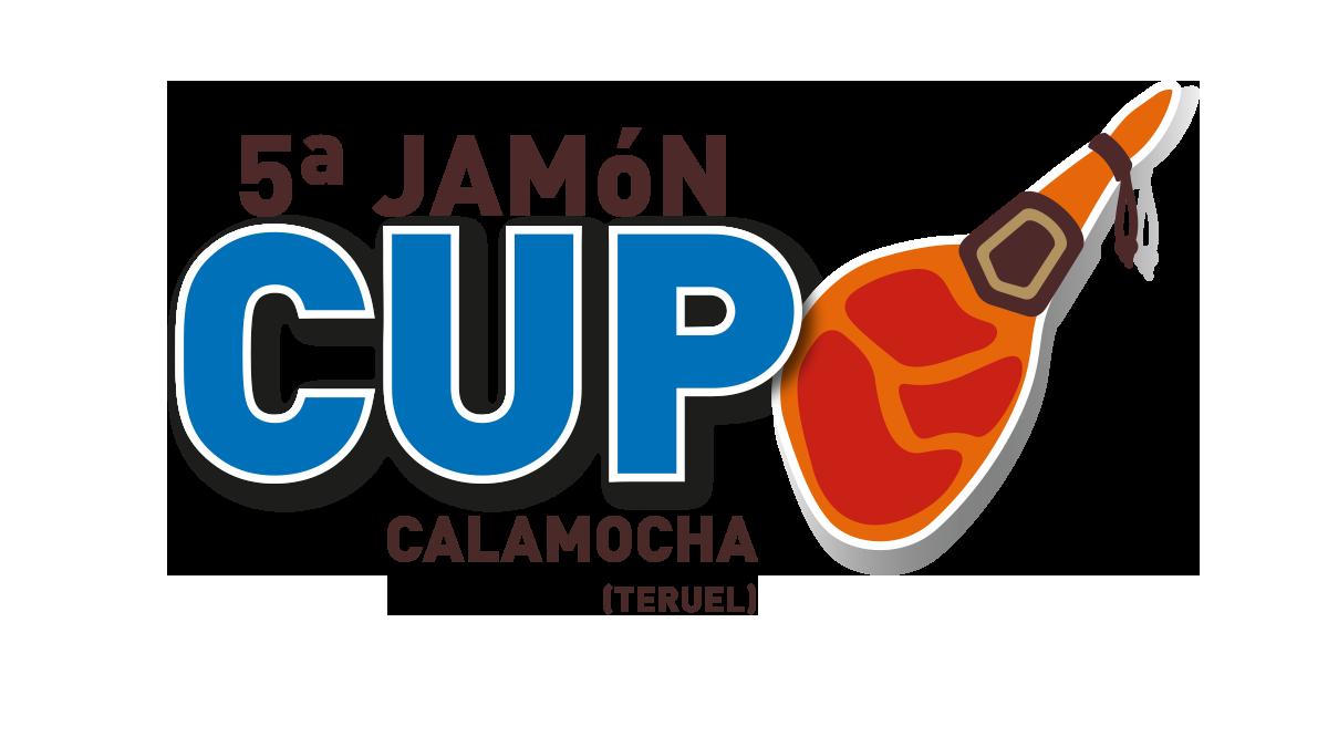 5edicion_jamoncup
