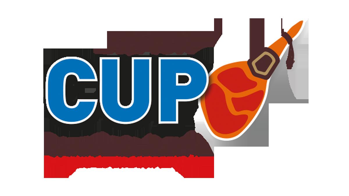 TERCERA-EDICION-JAMON-CUP