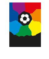 logo_laliga