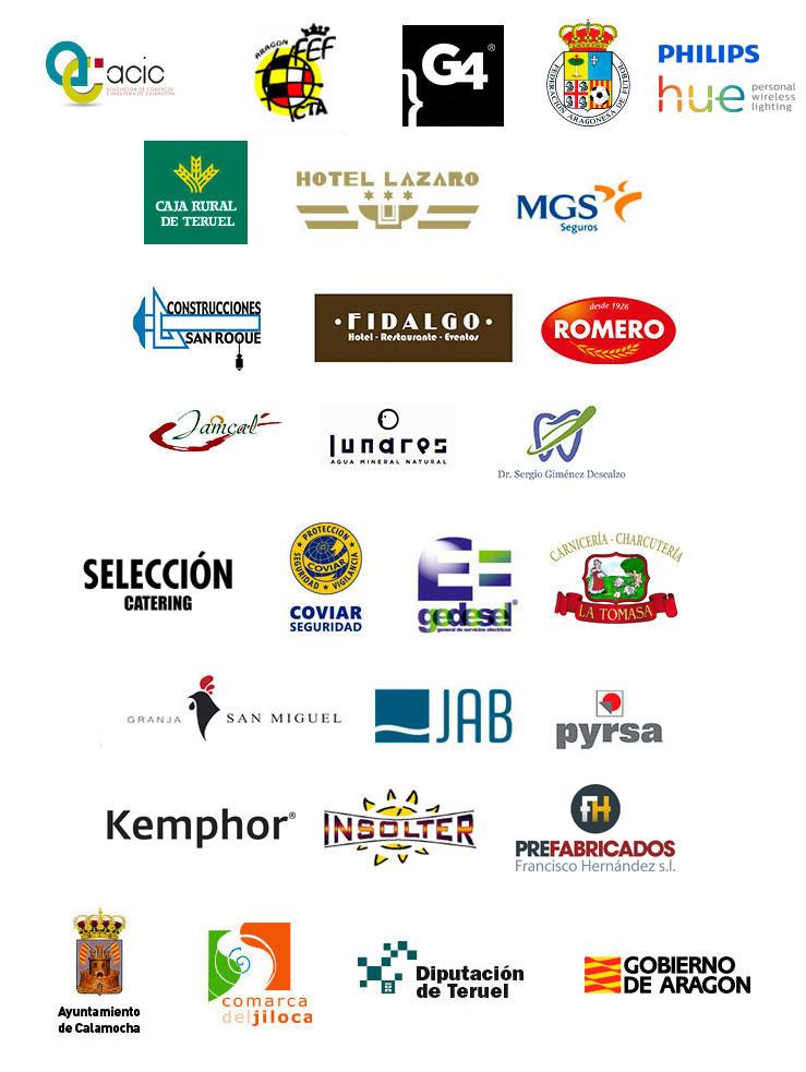 patrocinadores-1