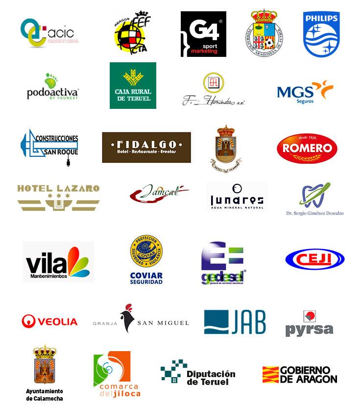 patrocinadores_2018